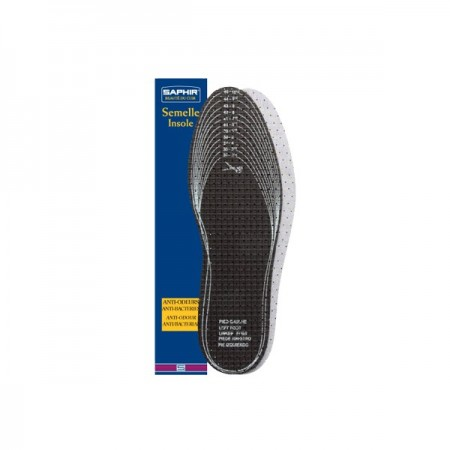 Saphir Anti-Odour Insoles