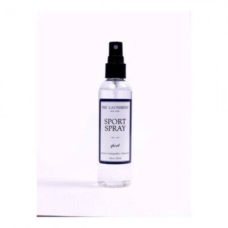 The Laundress Sport Spray