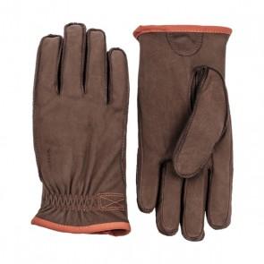 Hestra Gloves Tived - Espresso