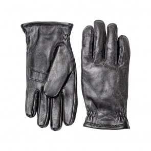 Hestra Gloves Särna - Black