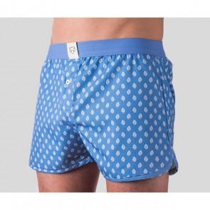A-dam Underwear - Boxershort  Faas