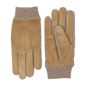 Hestra Gloves Geoffrey - Kamel
