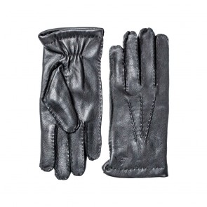 Hestra Gloves Matthew - Black