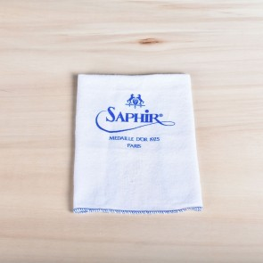 Polishing Cloth by Saphir - Basic