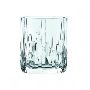 Nachtmann Whisky Tumbler Set - Shu Fa