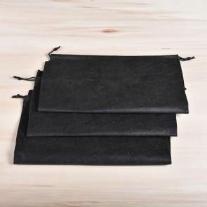 3 Shoe bags