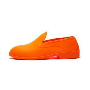 Saphir Shoe