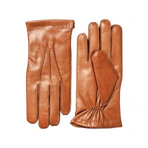 Hestra Gloves Edward - Cork