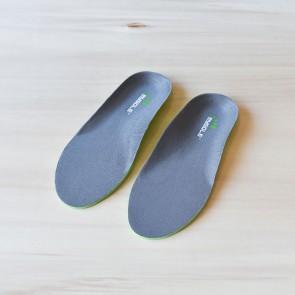 Mysole Sneaker Plus Insoles