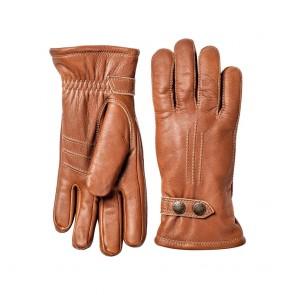 Hestra Gloves Tällberg - Chestnut