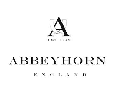 """""""Abbeyhorn"""""""